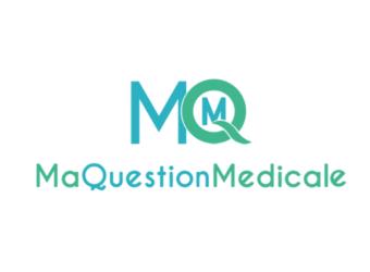 MaQuestionMedicale