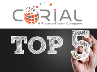 CORIAL's Top Blog Posts of 2020