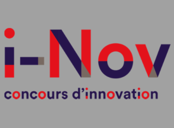 Concours d'innovation i-Nov – Vague 7