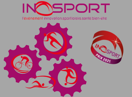 Concours Inosport 2021