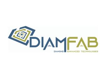 DiamFab