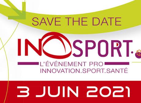 Inosport 2021