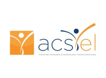 ACSIEL Alliance Électronique
