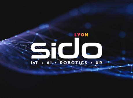 SIDO Lyon 2021