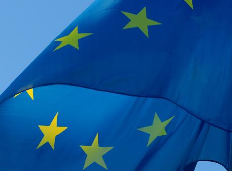 Infoday Europe - PME innovantes