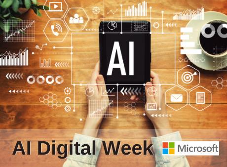 AI Digital Week
