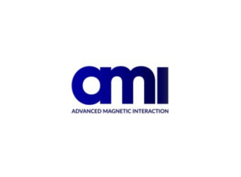 ADVANCED MAGNETIC INTERACTION, AMI