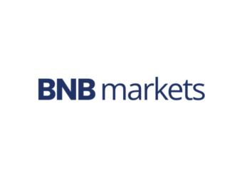 BNB markets
