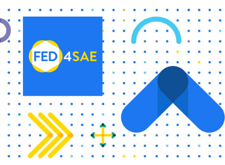 FED4SAE brings success to startups across Europe