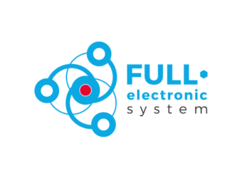 Full Electronic System