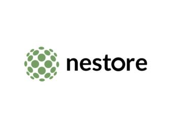 Nestore Green Technologies