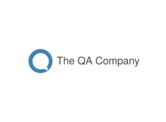 The QA Company