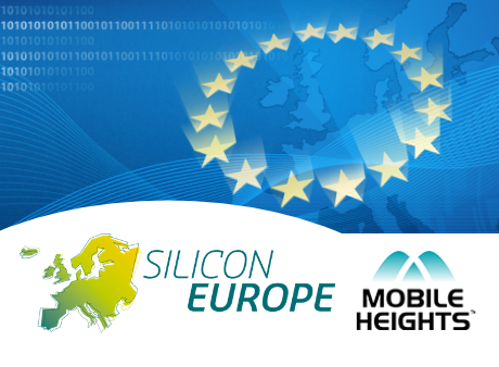 Le cluster suédois Mobile Heights rejoint l'Alliance Silicon Europe