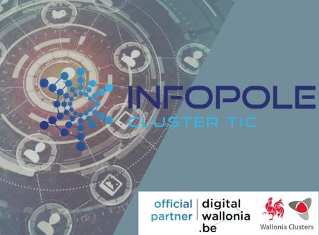 Bienvenue dans la communauté numérique INFOPOLE