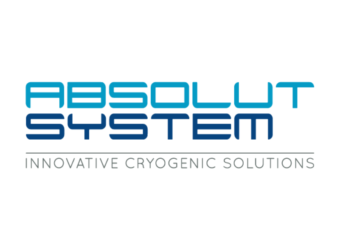 Absolut System