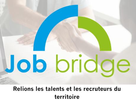 Job bridge