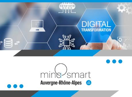 Digital readiness audits: Make your digital transformation a success