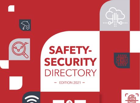 Annuaire Sûreté - Sécurité
