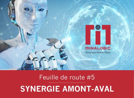 Comment Minalogic accélère les synergies entre recherche et industrie