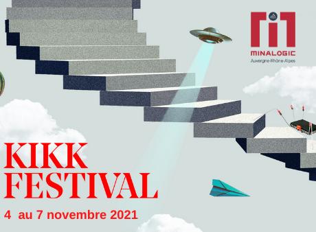 Festival KIKK