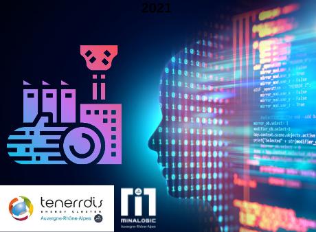Atelier IA et Cybersécurité pour l'énergie