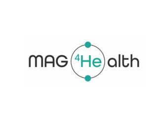 MAG4HEALTH