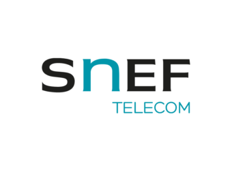 SNEF Telecom