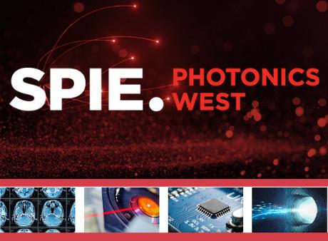 Photonics West 2022