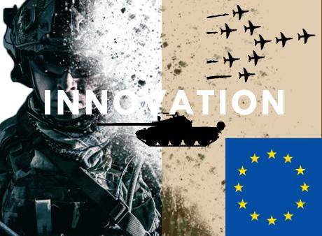 La coopération européenne dans le domaine de la défense s'accélère