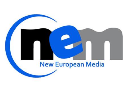 NEM Summit 2021